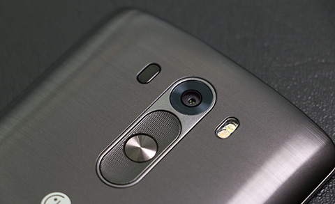 lgg3-button