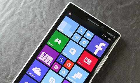 lumia 930 philippines