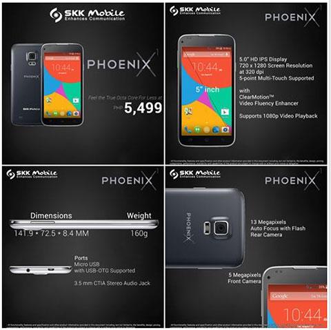 skkmobile-phoenix-x1