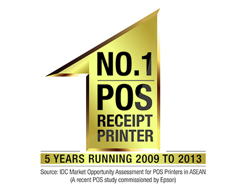 Epson-no-1-POS-Receipt-Printer-Logo_1