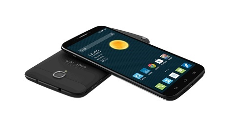 alcatel onetouch hero 2_3
