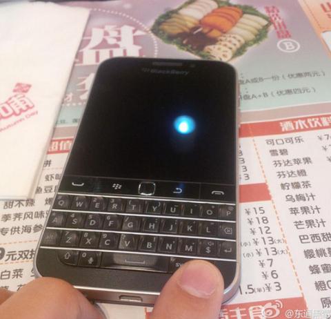 bb_classic_weibo