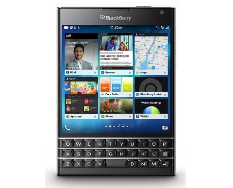 blackberry passport_1