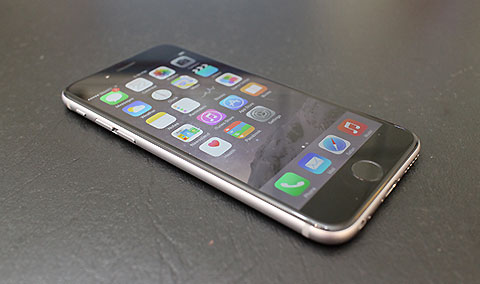 iphone6-review-philippines
