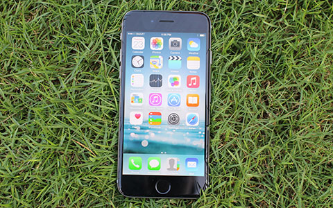 Apple iPhone 6 Review - YugaTech | Philippines Tech News