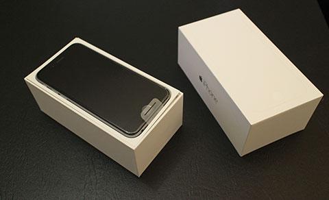 iphone6ph