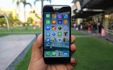philippines-iphone6