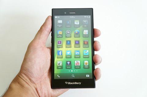 blackberry z3_6