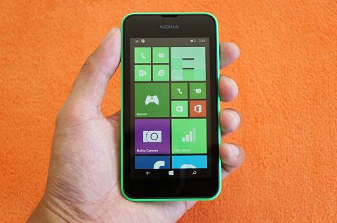 lumia 530_6