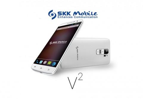 skkV2