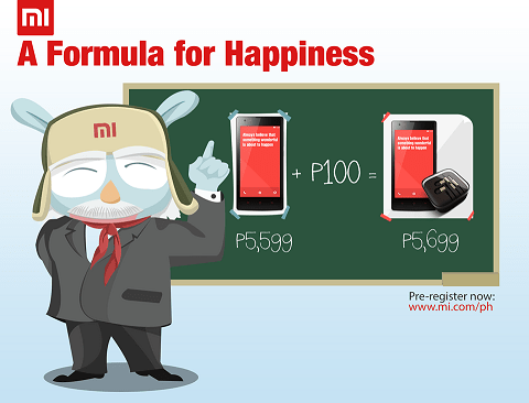 xiaomi redmi 1s bundle_1