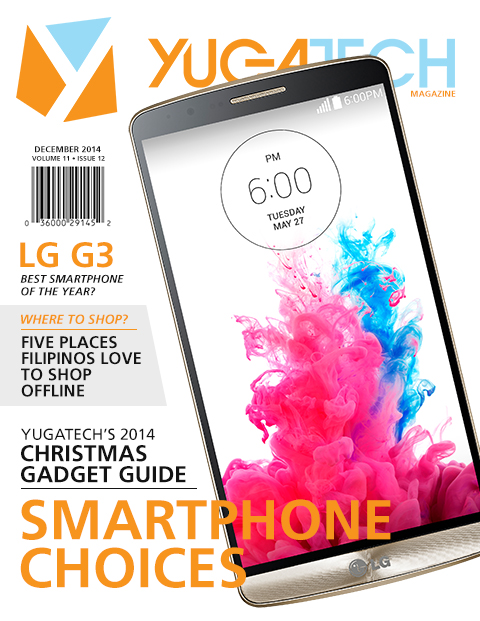 ChristmasGuide2014-A480