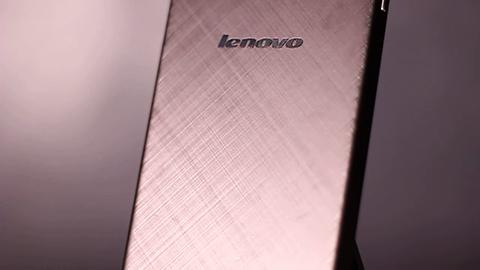 Lenovo-VibeZ2Pro-Review-10