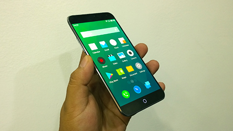 Meizu MX4 Main (web)