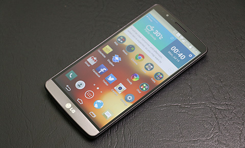 lgg3-reviewphilippines