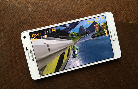 note4-gaming