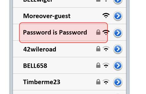Funniest-WiFi-Names-11
