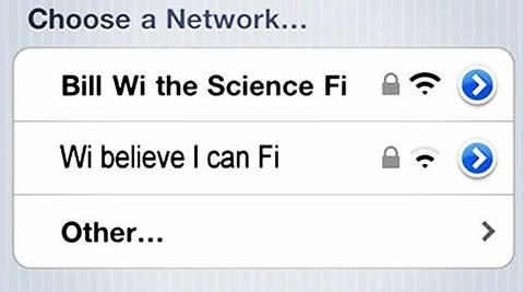 Funniest-WiFi-Names-8
