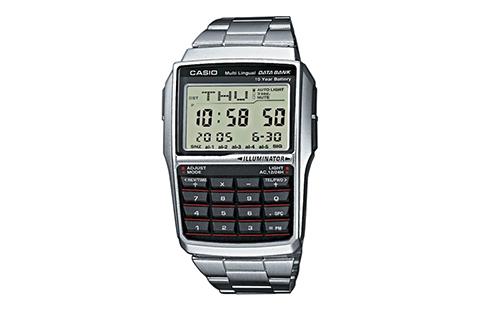 calculator-watch