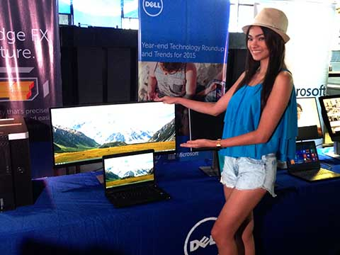 dell-monitor-launch
