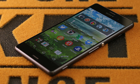 xperiaz3-review
