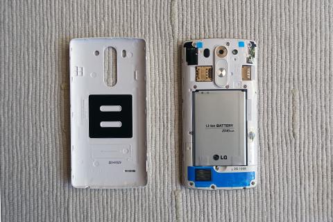 LG G3 Beat (6)