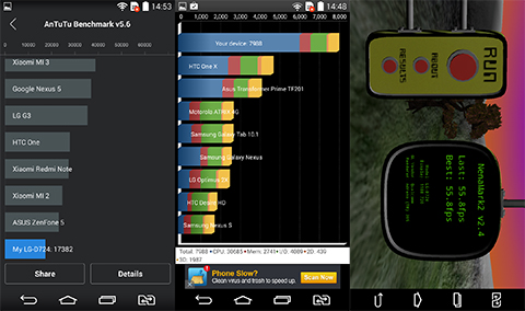 LG G3 Beat (7)