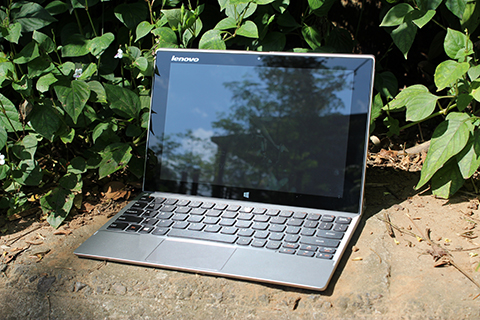 LenovoMiix210 (1)