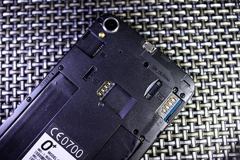 O+-EVO-4G-LTE-5