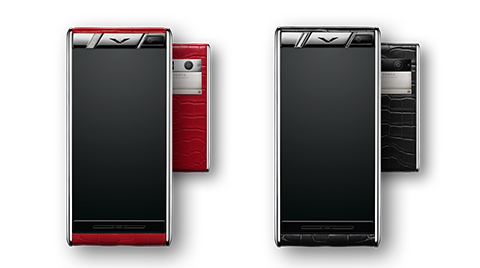 Vertu-Diamonds-Alligator-Red-Black
