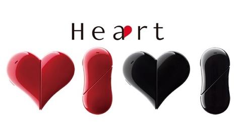 heart401ab