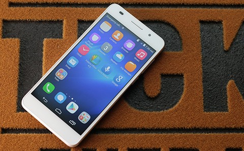honor6review