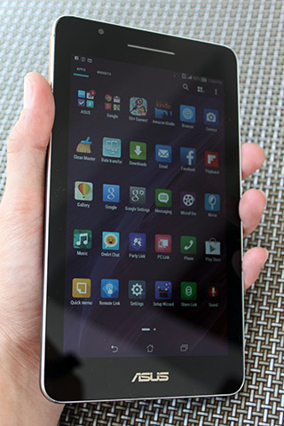 ASUS-Fonepad7-Review-9