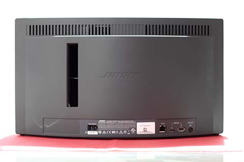 Bose-SoundTouch-30-4