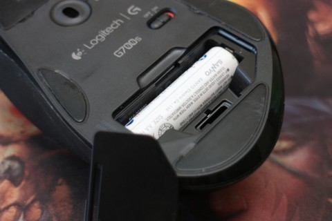 G700s Battery web