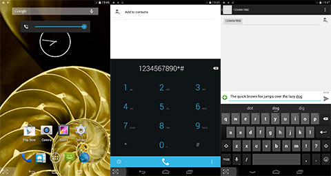 KingComPiPhoneVenus-screenshot