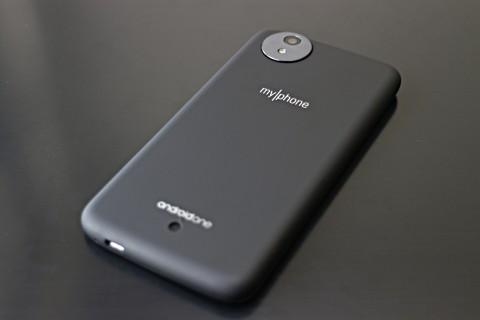 MyPhone Uno 2 (web)