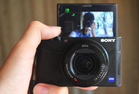 Sony RX 100 III Philippines (1)
