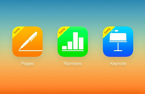 apple-iworksscreenshot