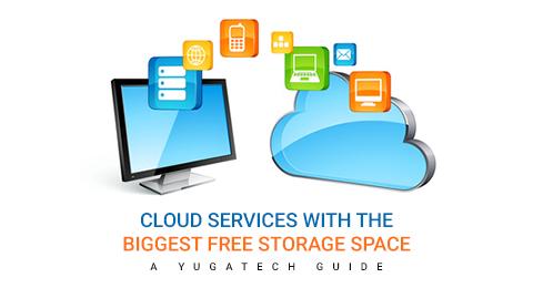 cloudservices-biggestfreestorage