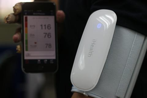 ihealth-blood-pressure-monitor