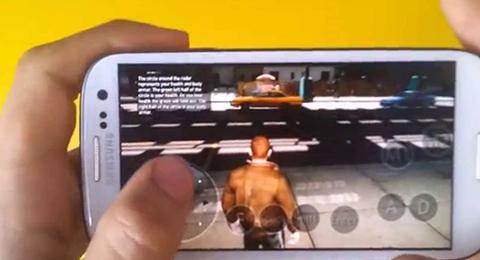 smartphonelag4