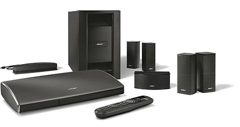 Bose-Lifestyle-535-Series3-review-13