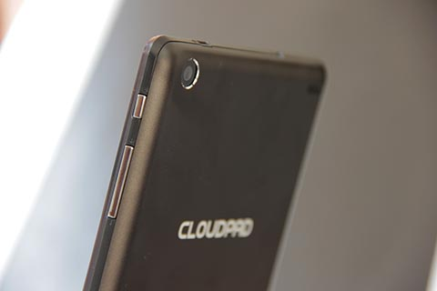 CloudPad-One-7-1