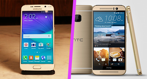 GalaxyS6-vs-HTCM9