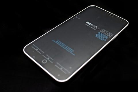 Meizu M1 Note Front (web)