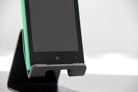 Microsoft-Lumia-435-DualSIM-review-6