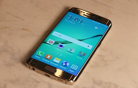 galaxy-s6-edge-gold