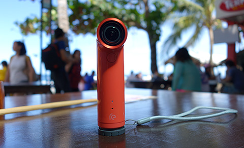 htc-re-camera-ph