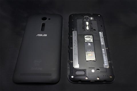 ZenFone 2 ZE500CL (web)